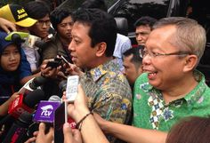 Komisi IX DPR Ingatkan Berkembang Faham yang Ingin Hancurkan NKRI