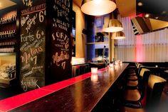 Bienvenue à notre nouveau membre: / Welcome to our new member restaurant: Aziatik | Vieux-Montréal, Montréal Restaurant | Cuisine Asiatique & Fusion | www.RestoMontreal.ca