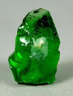 Obszidián – Ásvány műhely – Egyedi Ásvány Ékszerek Minerals, Marble, Gems, Vase, Health, Jewelry, Decor, Wellness, Spiritual