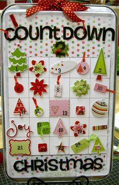 xmas_coUntdown these are so cute.