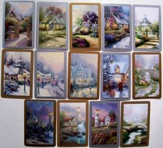 Tarot, Gallery Wall, Frame, Google, Painting, Decor, Dekoration, Decoration, Frames