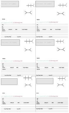 Image result for labor and delivery nurse report sheet  LD Nurse   Nurse report sheet