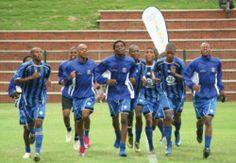 SALGA KZN GAMES-The MEC for Arts, Culture, Sport and Recreation, Ms Ntombikayise Sibhidla-Saphetha South African News, Kwazulu Natal, Soccer, Culture, Sports, Tops, Hs Sports, Futbol, European Football