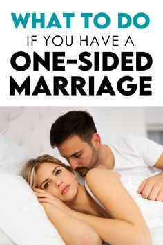 14 tips & marriage advice for a one-sided marriage. Good Marriage, Marriage Advice, Creative Date Night Ideas, Date Night Ideas For Married Couples, Holiday Dates, Christian Wife, Dating Divas, Good Wife, One Sided