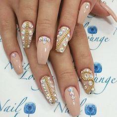#nails #naillounge