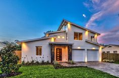 If you are in the market to find and purchase a Mid-Century Home in the Tampa Bay area, please contact Rae Catanese.