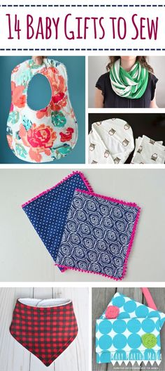 138 Best Baby Sewing Patterns images in 2018 | Sewing for kids ...