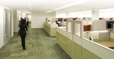 Landmark Corporate Centre, Gurgaon: Starting from 500 sq. ft. area, these are well serviced office areas!