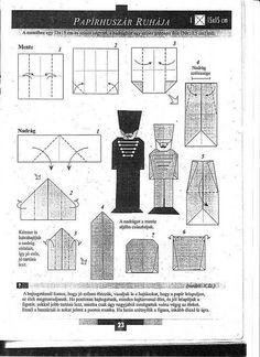 Március 15. :: Óvoda Origami, Free Photos, Techno, Diagram, Nursery, Stock Photos, Learning, Creative, Hungary