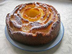 Muffin, Pudding, Chocolate, Breakfast, Recipes, Mascarpone, Morning Coffee, Custard Pudding, Muffins
