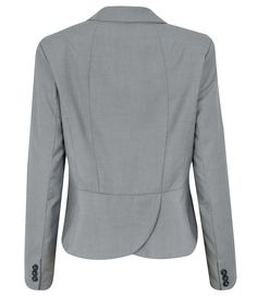 blazer com detalhes costas - Pesquisa Google