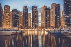 Try the upcoming Jewel for unique Dubai apartment rentals  Read more here: http://news.propertytrader.ae/old-dubai-is-getting-a-makeover-with-swanky-new-mixed-use-dubai-apartment-rentals/