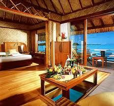 Now thats the sort of room I could get used while relaxing in Bora Bora. Check out how I can do it at http://peterjtonkin.com