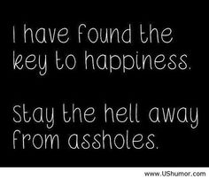Best ADVICE I Could EVER Pass along. Do with it as you wish........