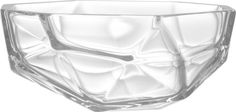"""Gia 9.5"""" Bowl in Serving Bowls   Crate and Barrel"""