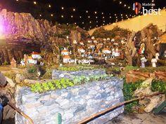 lapinha-em-rochinha-tradicional-da-ilha-da-madeira