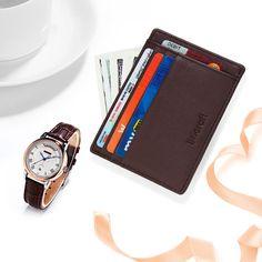 slim-credit-card-wallet