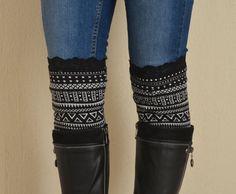 womens fashion socks - Google Search