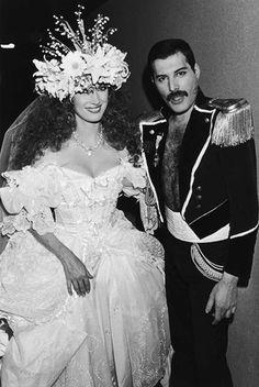 Jane Seymour, Queen Freddie Mercury, American Idol, American Actress, Beatles, Madonna, Freddie Mercuri, Marilyn Monroe, Queen Albums