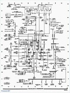 wiring    diagram    for 1998    chevy       silverado     Google Search   98    Chevy       Silverado      1998    chevy