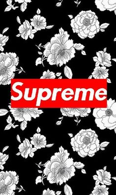 Supreme Wallpaper 1920×1080 Supreme Wallpaper (27