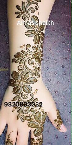 Almas Shaikh..9820803032/0554997113