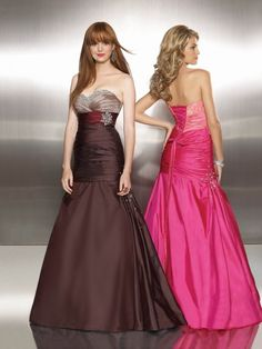 Morilee's designer prom dresses are created with Swarovski crystals, lace, and sparkling fabrics for a night full of compliments to make your prom a dream! Affordable Prom Dresses, Cheap Prom Dresses, Cheap Wedding Dress, Homecoming Dresses, Bridal Dresses, Bridesmaid Dresses, Wedding Dress Trends, Wedding Dress Styles, Evening Attire