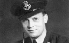 "One of Britain's greatest spies of the Second World War, a secret agent who went by the code name White Rabbit, has been identified as the inspiration behind Ian Fleming's James Bond. His name was  Wing Commander Forest ""Tommy"" Yeo-Thomas."