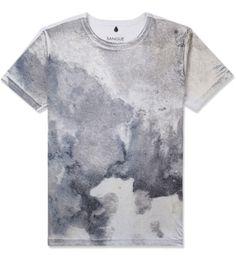 SANGUE PINNINO*  Maglia T-Shirt