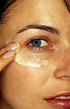 Skin cream, lotion, cosmetics, skincare, sun screen.