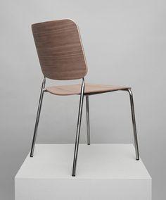 De 118 B 228 Sta Svenska Stolar Swedish Chairs Bilderna P 229