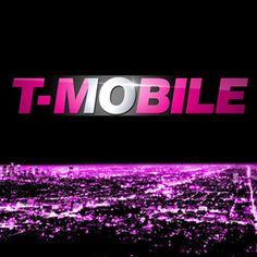 mobile spy lo 6 opole
