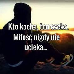Zdjęcie Sad Quotes, Motivational Quotes, Inspirational Quotes, Robert G, Getting Over Him, Motto, Cool Words, Are You Happy, Texts