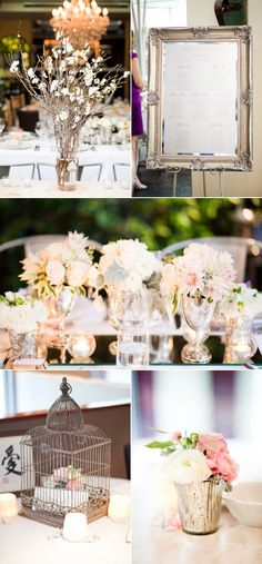 Brisbane Wedding by Karen Buckle Photography - Style Me Pretty