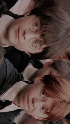 Harry Potter Tumblr, Harry James Potter, Harry Potter Hermione, Magie Harry Potter, Ron And Harry, Mundo Harry Potter, Harry Potter Pictures, Harry Potter Fandom, Harry Potter Characters