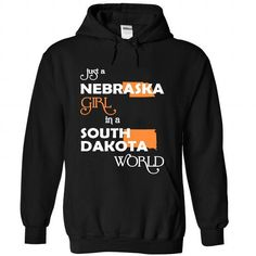 (JustCam001) JustCam001-038-South_Dakota T-Shirts, Hoodies (39.9$ ==► BUY Now!)