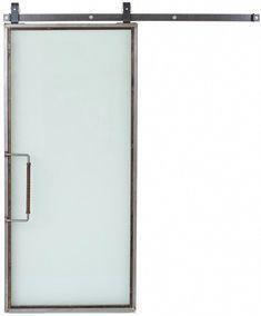 Sliding Door Hardware Aluminium Sliding Doors Anderson Sliding Glass Doors 20190724 July 24 2019 At 06 18am Barn Style Doors Interior Barn Doors Entry Doors With Glass