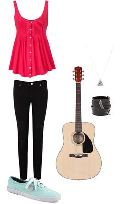 """Taylor Swift's KEDS"" by nicole-eden-felix on Polyvore"
