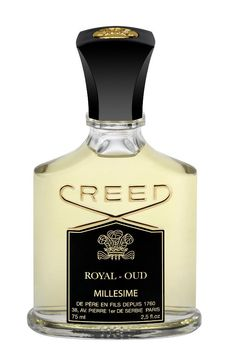 Shop for Creed Royal Oud Sample & Decants! Hand-decanted perfume samples of Royal Oud by fragrance House of Creed. Creed Fragrance, Fragrance Parfum, Perfume Good Girl, Best Perfume, Perfume Oils, Perfume Bottles, Perfume Genius, Solid Perfume, Perfume Collection