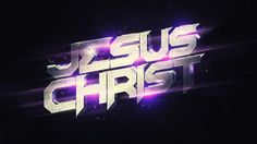 JesusChirst - Wallpaper by mostpato.deviantart.com on @deviantART