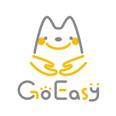 GoEasy 狗一起-Play with dogs,and Take it easy!