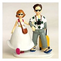 http://www.momparler1870.com/detalles/2425-4499-thickbox/figura-novios-viajeros.jpg