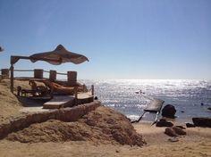 The Ritz-Carlton, Sharm