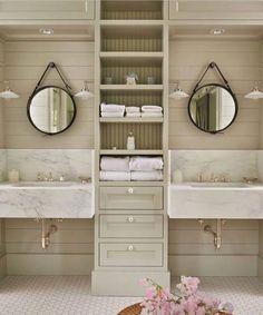 Deko Ideen, Badezimmer, Strand Badezimmer, Familienbad, Bessere Badezimmer,  Neutrale Badezimmer,