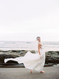 Fine Art Film Photographer Erich McVey + Emily Riggs Bridal-15