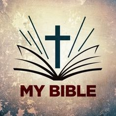 This Bible reading plan covers the whole Bible in one year, and follows the order of chronological events. For example, a Psalm written by David is...