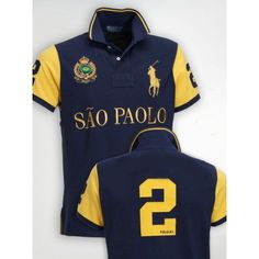 Welcome to our Ralph Lauren Outlet online store. Ralph Lauren Mens City Polo T Shirts rl0317 on Sale. Find the best price on Ralph Lauren Polo.