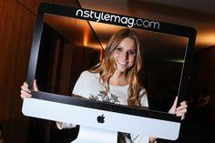 A NStylemag tem o prazer de anunciar Jani Gabriel, uma das 'Model of the Week', como uma das nomeadas na categoria de 'Melhor Modelo Feminino' nos Globos de Ouro 2012. Lê o artigo completo sobre a Jani, aqui http://nstylemag.com/model-of-the-week-jani-gabriel/