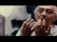 Mago Saramago - Caverna de Platão e as imagens (+playlist)