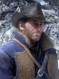 Red Redemption 2, Clint Eastwood, Old West, Riding Helmets, Video Games, Nostalgia, Gaming, Handsome, Concept